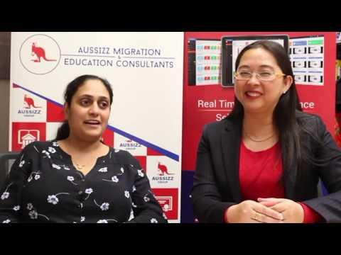 Apply For 190/489 Visa From Western Australia (WA)