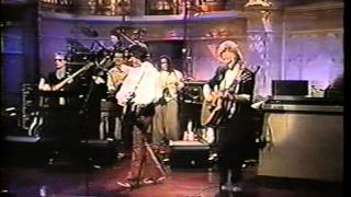 Watch Indigo Girls I Dont Wanna Talk About It video