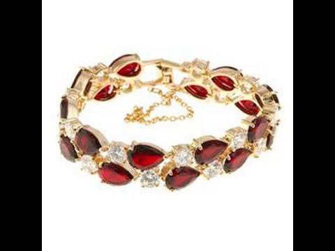 Золотые браслеты фото: PANDORA -Золотые браслеты, фото не может передать всей красоты! #Пандора