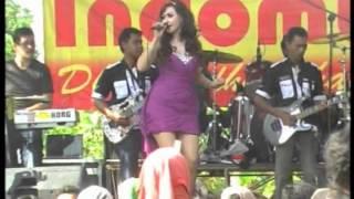 Indo Music_abang sayang_citra marcelina