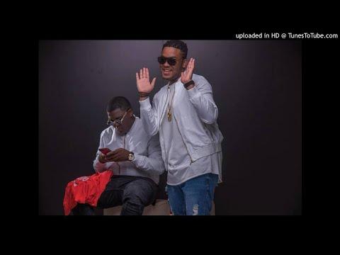 Adupla (P.zeeBoy & Kelson Mario) - Boyka (Afro House)