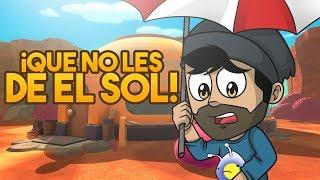 Video de ¡QUE NO LES DE EL SOL! ? Slime Rancher #4 | iTownGamePlay