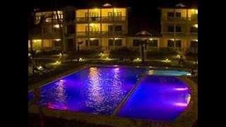 Hotel Albachiara Las Terrenas