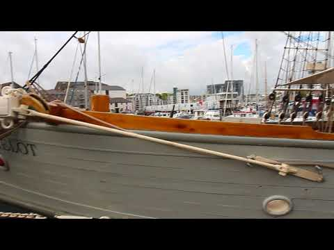 MARINE MEDIA Maritime and Marine life