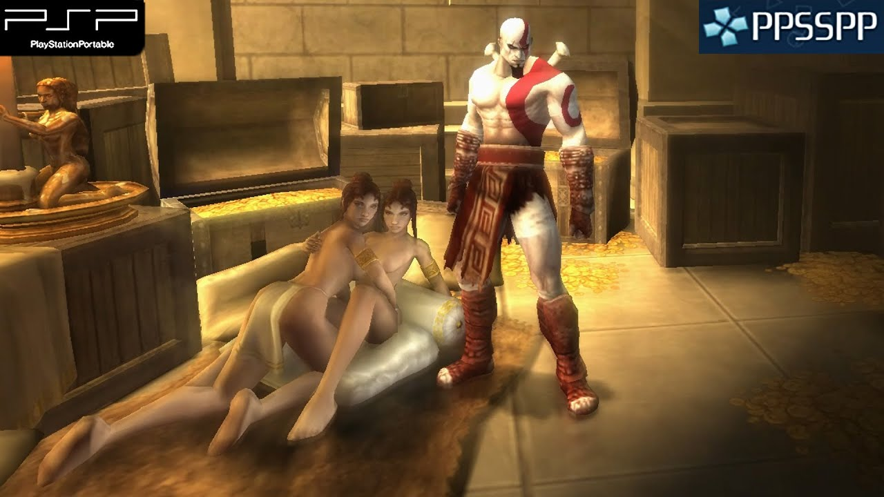 Порно секс видео ролик на андроид