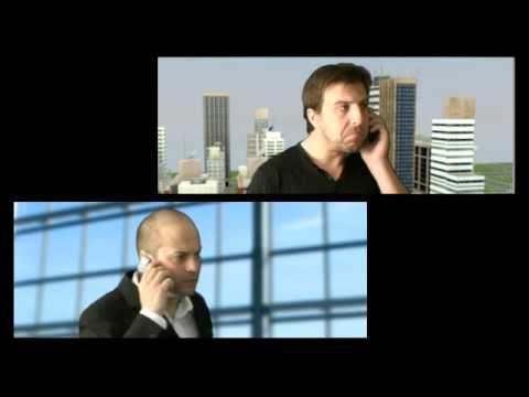 Download  Jack Bauer Parody