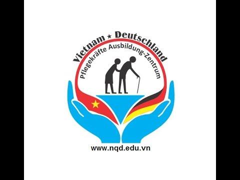 AHK Vietnam - Delegate of German Industry and Commerce in Vietnam