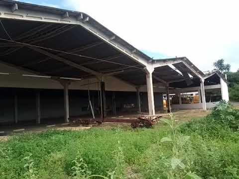 Secretaria de educação se transforma em Pombal em Cataguases