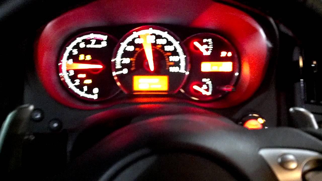 2012 Nissan Maxima SV Premium Package Crimson Black Call Stephen 952 412 3971