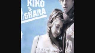 Ámame - Kiko & Shara [Letra] [HD]