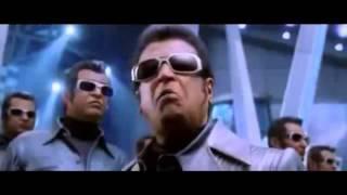 MANKATHA remix tamil enthiran krrish dhoom hit9646