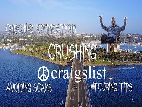 Craigslist san francisco singles