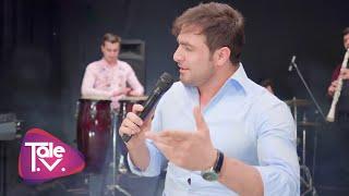 Talıb Tale  Azərbaycan Maralı 2020 Mp3ler Yukle,Mahni Mp3 Yukle,Musiqi Mp3 Yukle,Yeni Mp3 Yukle,Pulsuz Mp3 Yukle