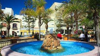 Видео про город Торревьеха Испания, достопримечательности, море, пляжи, отдых и путешествие(Купить Недвижимость Испании недорого на побережье моря Коста Бланка дома и виллы --- http://Espana-Live.com/ - продажа..., 2014-12-24T12:49:32.000Z)