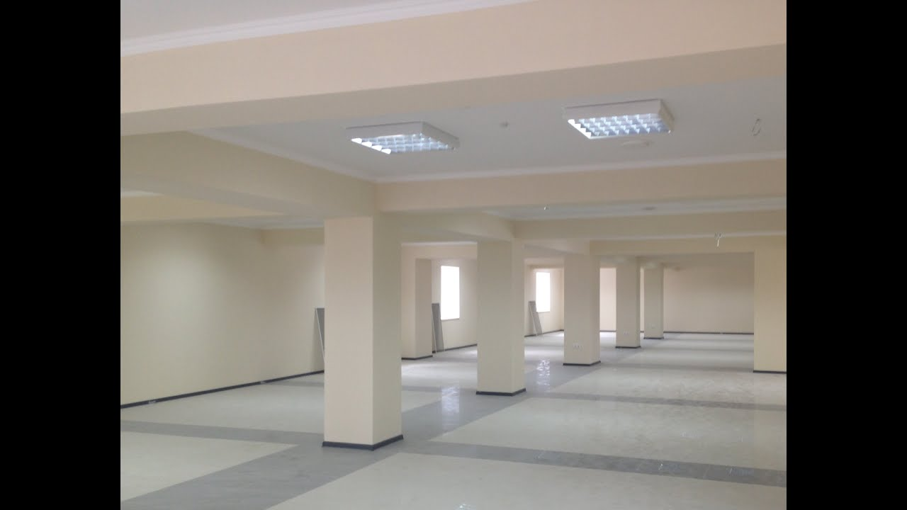 Вячеслав иванов коммерческая недвижимость сколько лет коммерческая недвижимость в собственности