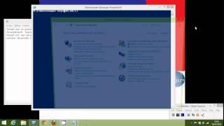 Acceder à un routeur en ligne de commande (TELNET)