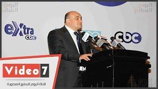 علاء الكحكى يكشف سر عودة ريهام سعيد ومصير ظهور محمود سعد على النهار
