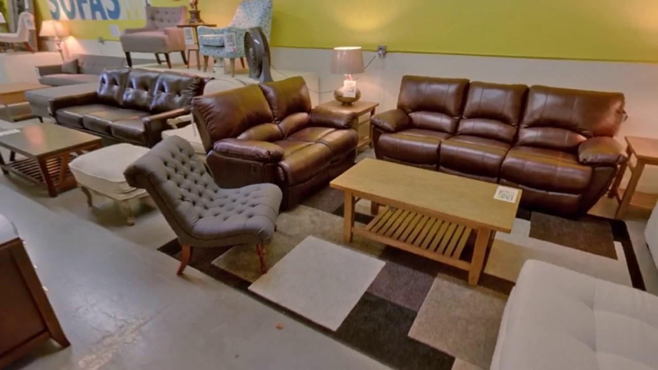 California Furniture Stores Furniture Stores In Santa Ana Youtube
