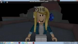 Kopija videozapisa Roblox The Plaza Beta 1 epizoda