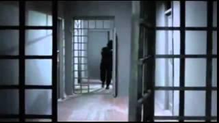 Белые волки (5-6 серия) 2012, боевик, русский фильм, к