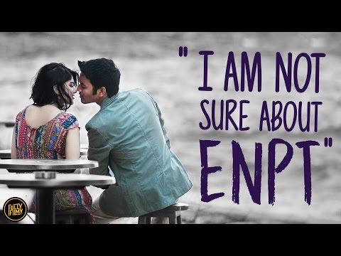 """""""I am not sure about ENPT"""" - Editor Anthony 