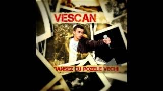 Vescan - Loc Mai Bun (feat. Mr. Levy)