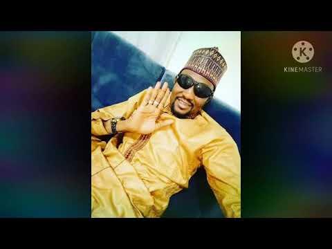 Download SABUWAR WAKAR NURA M. INUWA ANYI AURE IRIN NA SOYAYYA 2021