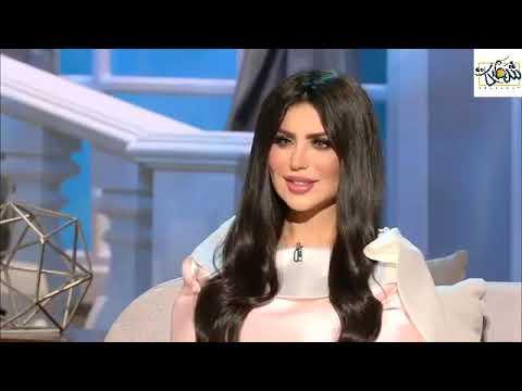 """#حليمه_بولند تجلط مقدمات كلام نواعم """"انتي مثيرة"""""""