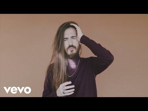 Carlos Sadness - Diferentes Tipos de Luz (lyric Video)