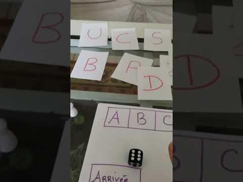 lecture-~-reconnaître-les-lettres-dans-les-3-écritures