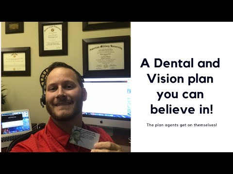 manhattan's-dental-vision-and-hearing-plan-is-the-best-|-medicare-coach