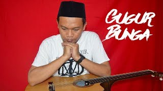 GUGUR BUNGA Guitar Finger Style.mp3