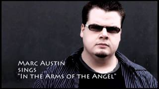 Marc Austin - In the Arms of the Angel - Cover.mpg