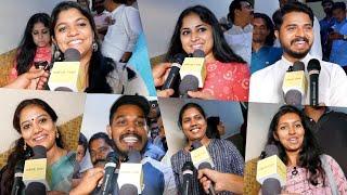 അള്ള് രാമേന്ദ്രനെ പ്രേക്ഷകർ സ്വീകരിച്ചോ ? Allu Ramendran Malayalam Review