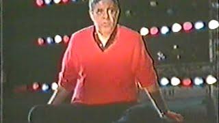 Jerry Lewis - BIOGRAFIA