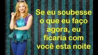 Dove Cameron True Love - tradução