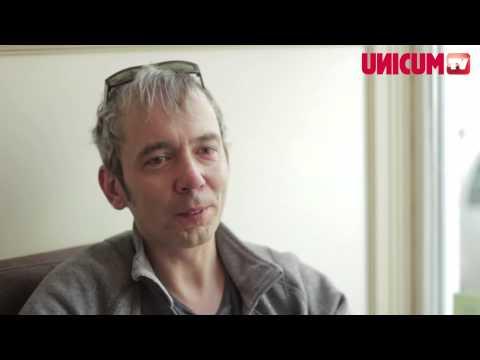 UNICUM Interview: René Marik zum Heimkinostart von