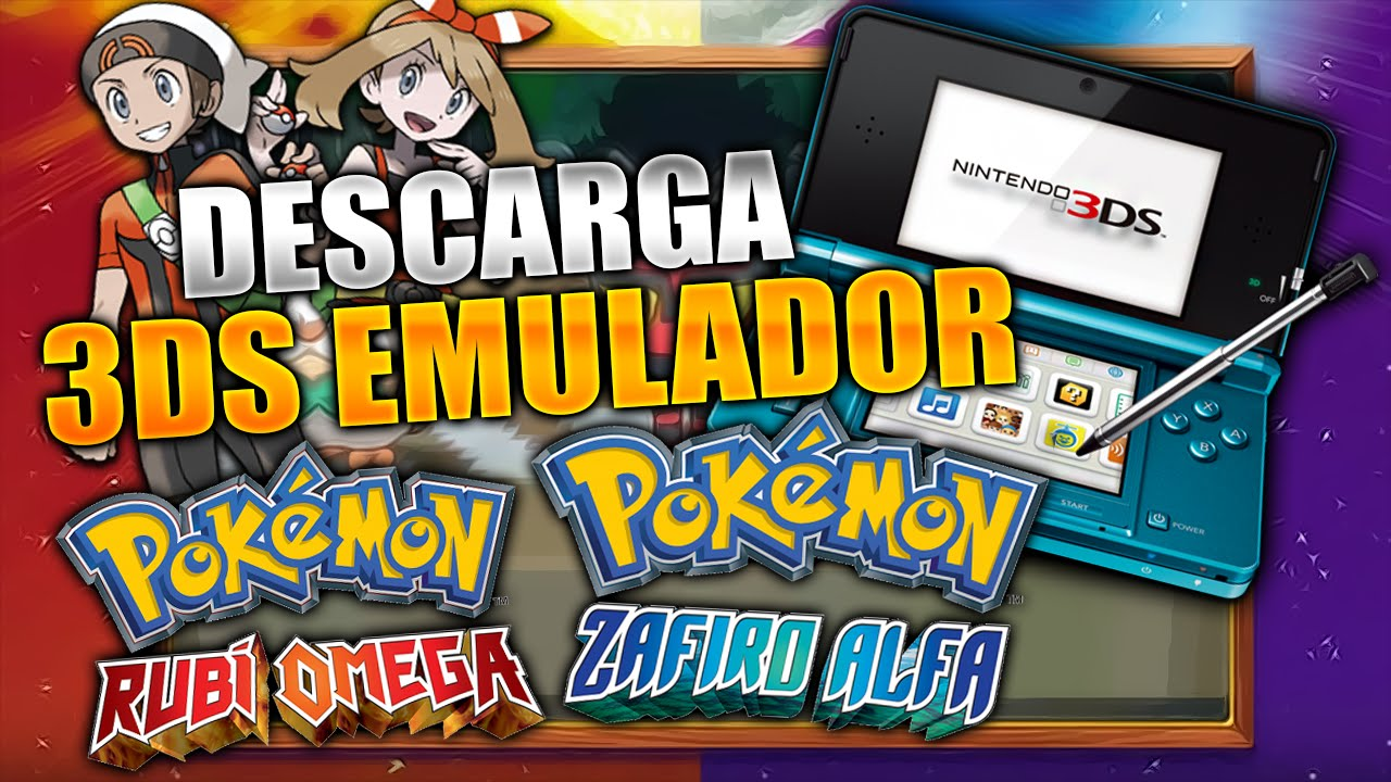 Descargar pokemon rubi para android my boy | peatix.
