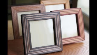 【DIY】「フォトフレーム」を使ったおしゃれな雑貨インテリアアイデア♡~miscellaneous goods interior ideas using the photo frame.