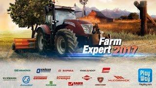 Farm Expert 2017 - Teaser Trailer
