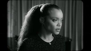 Смотреть клип Andra Day - Tigress & Tweed