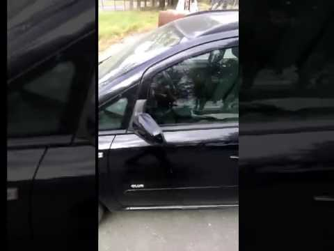 Авторазбор Opel Zafira В Екатеринбурге. E-motors96.ru