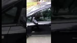 Авторазбор Opel Zafira В Екатеринбурге. E-motors96.ru(, 2016-12-06T12:58:10.000Z)