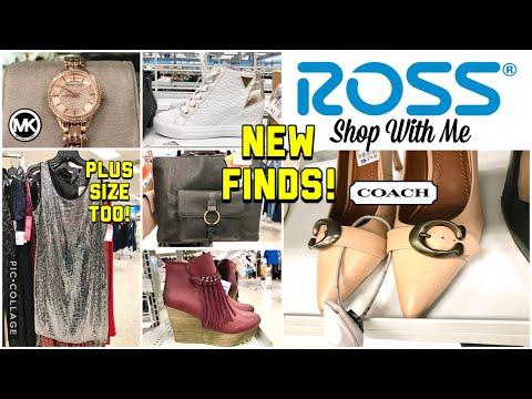 Burlington SHOP WITH ME Designer Shoes & Handbags NEW FINDS