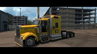 "[""modvorstellung"", ""link"", ""dl"", ""skins"", ""astragon"", ""modding"", ""news"", ""info"", ""American Truck Simulator"", ""download"", ""mod"", ""SCS"", ""ATS""]"