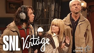 most-haunted-hugh-laurie-snl