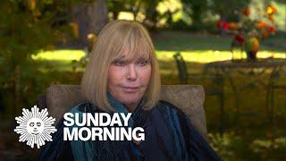 Sunday Profile: Kim Novak
