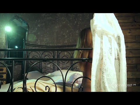 Cecilia de Rafael Sevilla Libero - бесшовные колготки с блеском