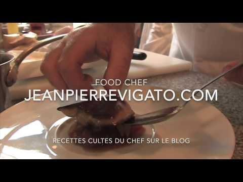 la-recette-du-chef-pour-un-foie-gras-poêlé-original