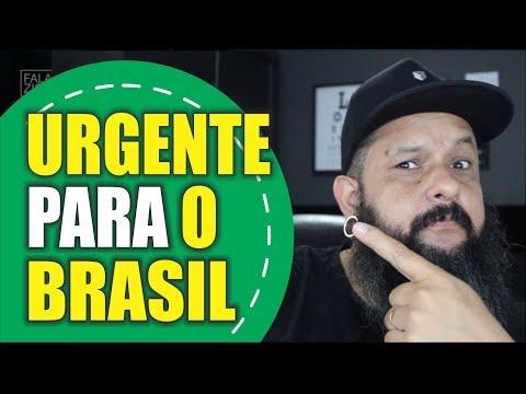 BOLSONARO NÃO MUDOU!!